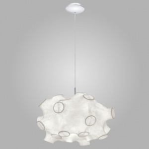 Подвесной светильник EGLO 91896
