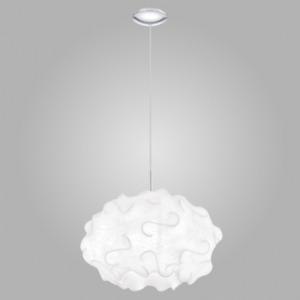 Подвесной светильник EGLO 91901