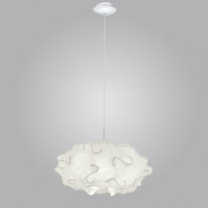 Подвесной светильник EGLO 91902