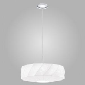 Подвесной светильник EGLO 91919