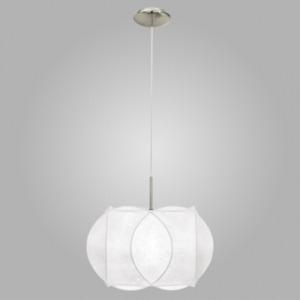 Подвесной светильник EGLO 91929