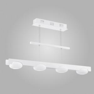 Подвесной светильник EGLO 91993