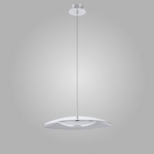 Подвесной светильник EGLO 92098