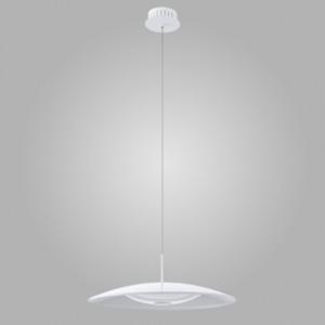 Подвесной светильник EGLO 92099