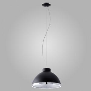 Подвесной светильник EGLO 92134
