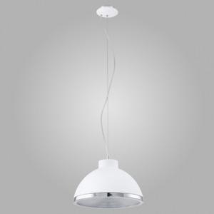 Подвесной светильник EGLO 92136