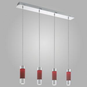 Подвесной светильник EGLO 92245