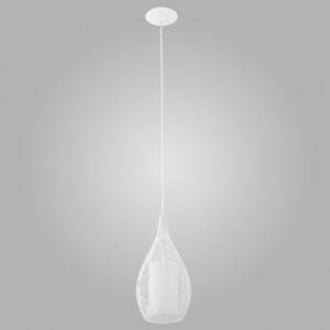 Подвесной светильник EGLO 92251