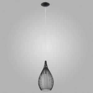 Подвесной светильник EGLO 92252