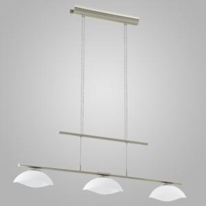 Подвесной светильник EGLO 92256