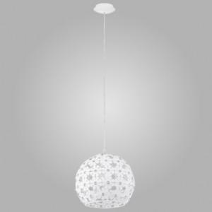 Подвесной светильник EGLO 92283