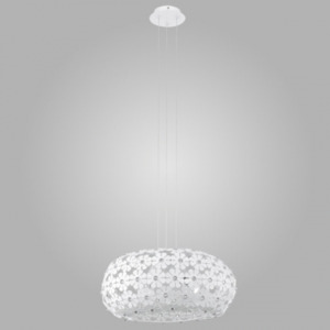 Подвесной светильник EGLO 92284