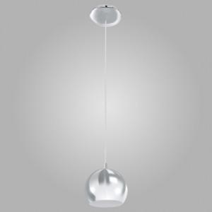 Подвесной светильник EGLO 92356