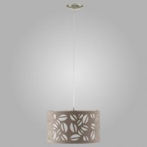 Подвесной светильник EGLO 92383