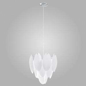 Подвесной светильник EGLO 92501