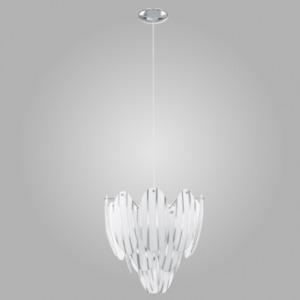 Подвесной светильник EGLO 92502
