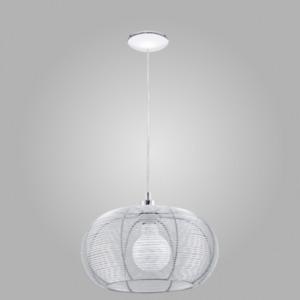 Подвесной светильник EGLO 92504