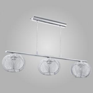 Подвесной светильник EGLO 92506