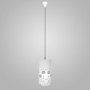 Подвесной светильник EGLO 92554