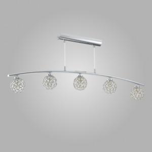 Подвесной светильник EGLO 92567