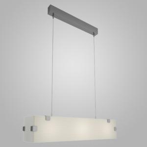 Подвесной светильник EGLO 92578