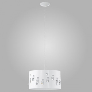Подвесной светильник EGLO 92657