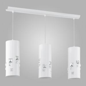 Подвесной светильник EGLO 92658