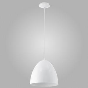 Подвесной светильник EGLO 92717