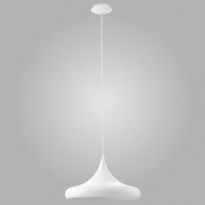 Подвесной светильник EGLO 92718