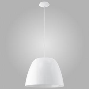 Подвесной светильник EGLO 92719
