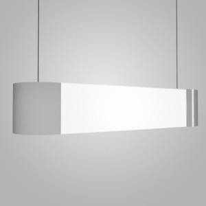 Подвесной светильник EGLO 92728