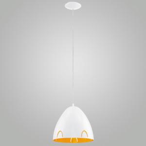 Подвесной светильник EGLO 92731