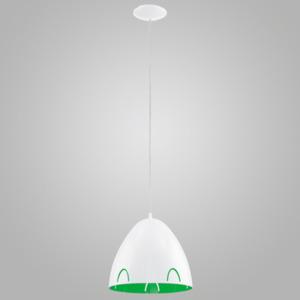 Подвесной светильник EGLO 92732