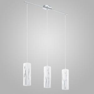 Подвесной светильник EGLO 92741