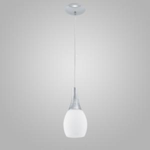 Подвесной светильник EGLO 92747