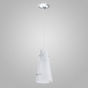 Подвесной светильник EGLO 92759