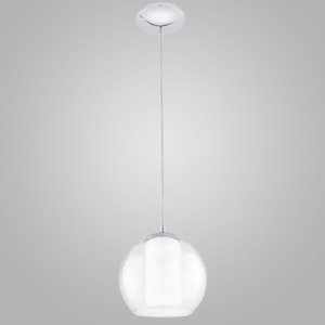 Подвесной светильник EGLO 92761