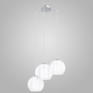 Подвесной светильник EGLO 92762