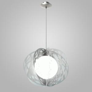Подвесной светильник EGLO 92772
