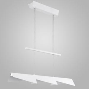 Подвесной светильник EGLO 92775