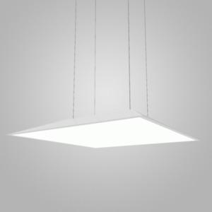 Подвесной светильник EGLO 92783