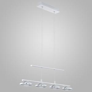 Подвесной светильник EGLO 92786