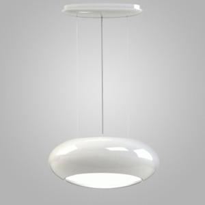 Подвесной светильник EGLO 92791