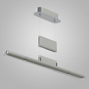 Подвесной светильник EGLO 92795