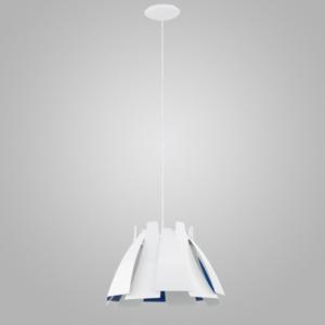 Подвесной светильник EGLO 92796