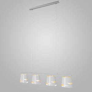 Подвесной светильник EGLO 92806