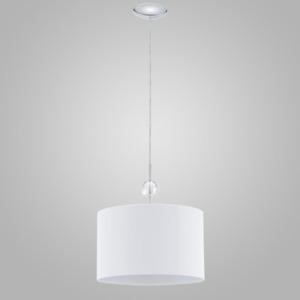 Подвесной светильник EGLO 92817