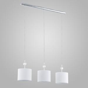 Подвесной светильник EGLO 92818