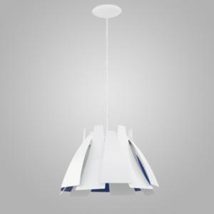 Подвесной светильник EGLO 92844