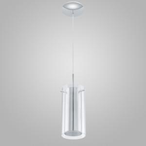 Подвесной светильник EGLO 92845